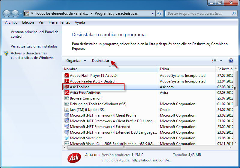 avira_free_antivirus_sp1_uninstall_toolbar_es