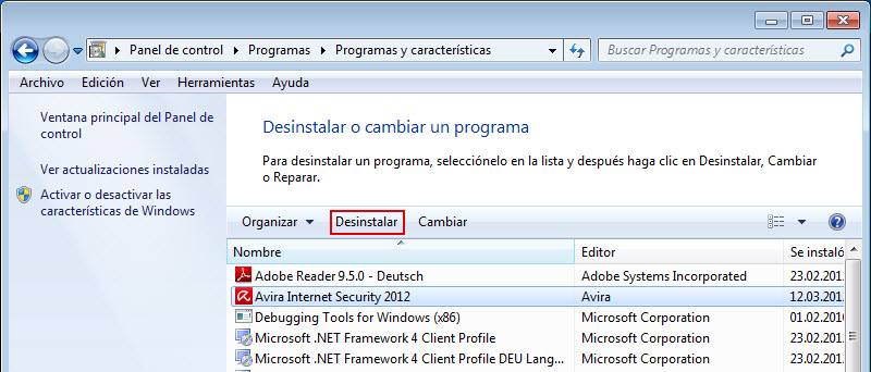win7_controlpanel_programs_uninstall_es