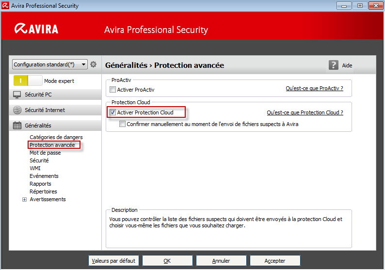 proffesional-security-2013_enable-protection-cloud_fr