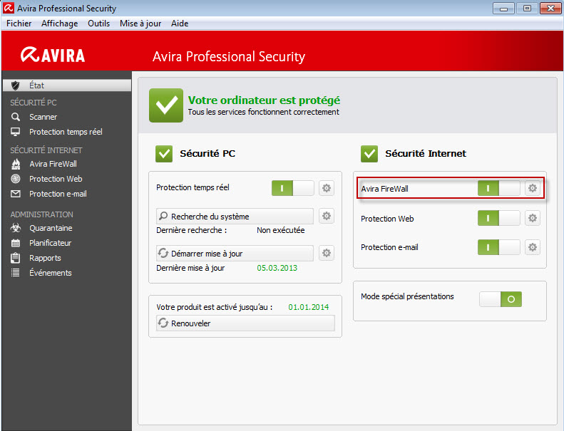 proffesional-security-2013_firewall-enabled_FR