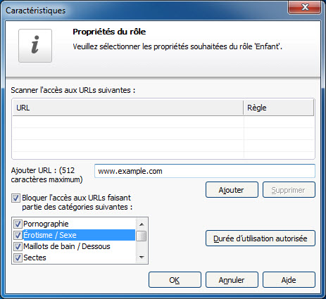 isec2013_child-protection_safe-browsing_roles-change_add-ur_fr