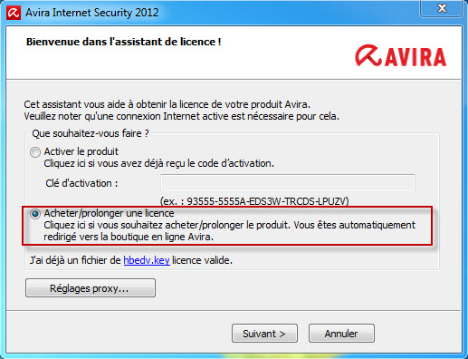 ais2012_purchase_extend_license_fr