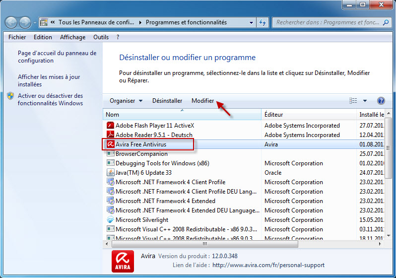 avira_free_antivirus_sp1_change_installation_fr