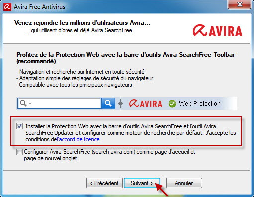 avira_free_antivirus_sp1_installation_toolbar_fr