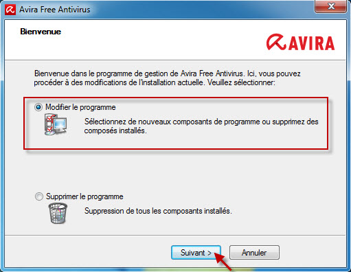 avira_free_antivirus_sp1_modify_installation_fr