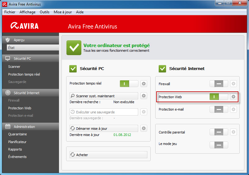 avira_free_antivirus_sp1_web-protection_activated_fr