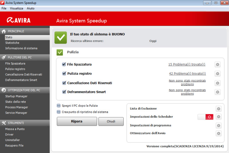 avira_systemspeedup_after_scan_v2_it