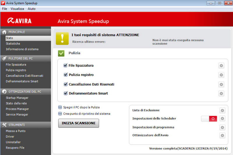avira_systemspeedup_before_scan_v2_it