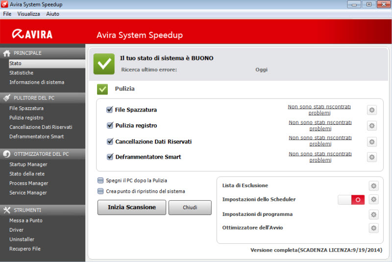 avira_systemspeedup_after_repair_it