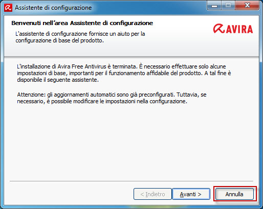 avir-free-antivirus_cancel_config-wizard