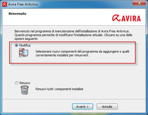 avira-free-antivirus_modify-installation