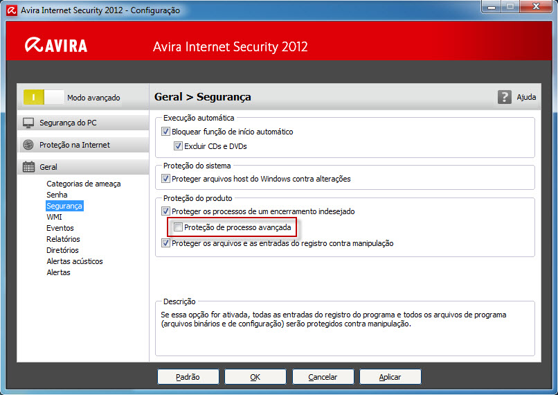 Avira Internet Security - Advanced process protection.jpg