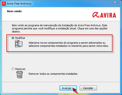 free-antivirus_change-installation_modify_pt-br