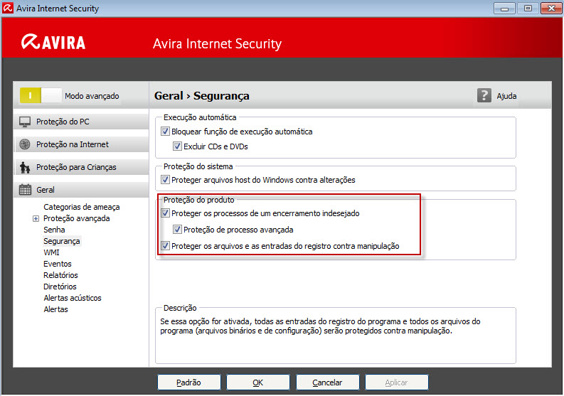 internet-security-2012_enable_product_protection_ptb