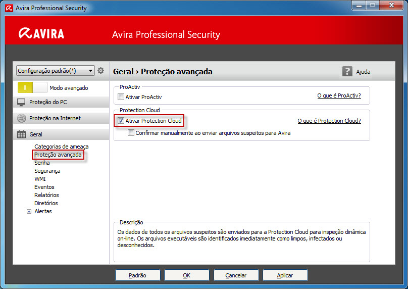 pro-sec_advanced-protection_enable-protection-cloud_pt-br