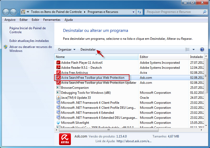 avira_free_antivirus_sp1_uninstall_toolbar_pt-br