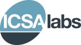 ICSA Labs Award
