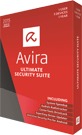 Avira Ultimate Protection Suite 2015