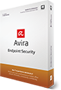 Avira Endpoint Security (former Avira AntiVir NetWork Bundle)
