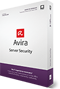 Avira Server Security