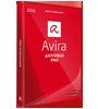 Антивирус Avira - фото 11