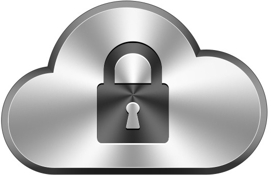 Avira Protection Cloud
