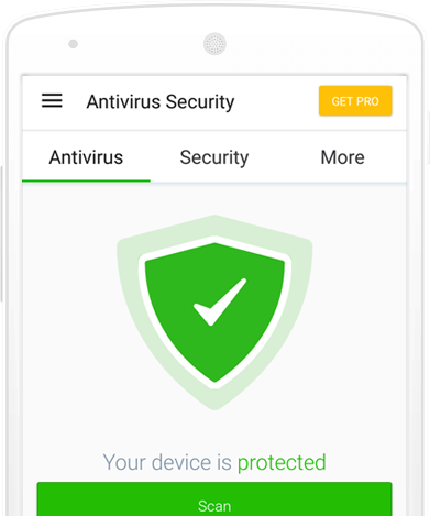 Avira Antivirus Security for Android