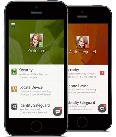 antivirus pour iphone 4 gratuit