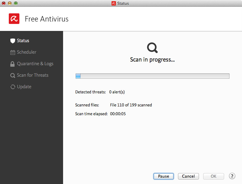http://www.avira.com/images/content/v3/new-free/free-antivirus-for-mac-scanning-new.jpg