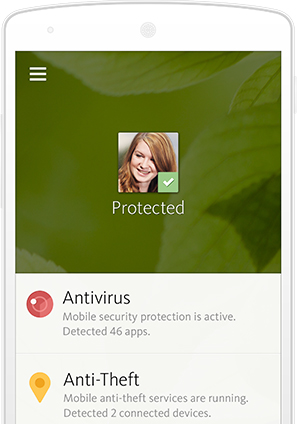 Greatest Best Virus Protection For Windows 10 Antivirus — the Conspiracy theory