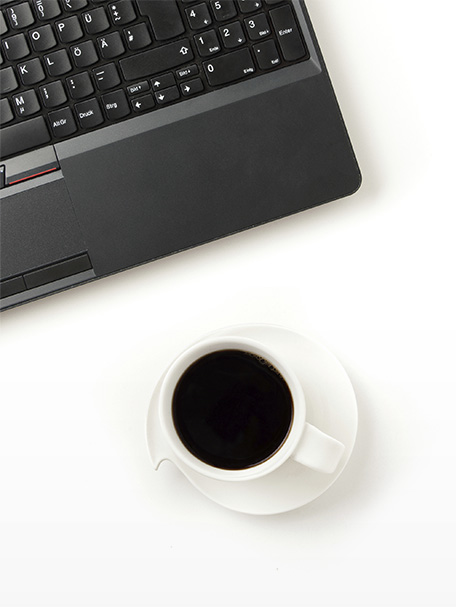 http://www.avira.com/images/content/v3/products/free-antivirus/free-antivirus-windowspc-img.jpg